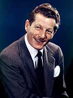 danny kaye wonderful copenhagen mp3